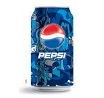 1. Oczywiście , że Pepsi .. * Ma więcej bąbelków *