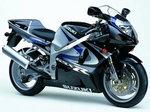 Motory..!
