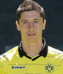 Robert Lewandowski      :**