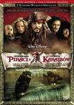 Piraci z Karaibów:Na krańcu świata