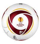 Liga Europejska 2011/2012