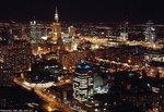 Warszawa (Polska)