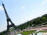Francje