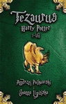 Tezaurus Harry Potter I-VII