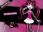 Paulina200117