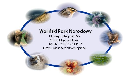 Cechy Charakterystyczne Wolińskiego Parku Narodowego