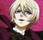 Alois ♥