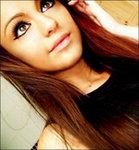 Cher Llond