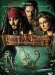 Piraci z Karaibów:Skrzynia umarlaka