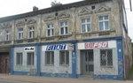 Gorzów Wielkopolski.