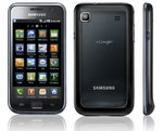 Samsung Galaxsy S