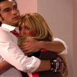 Los A - Mia i Miguel - Anahi i Alfonso