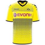 koszulka  Borusi Dortmund