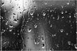 Deszczową :(