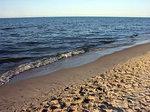 Na Plaże :)