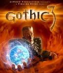 Ghotic 3 : Zmierzch Bogów