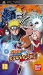 Naruto Shippuden: Kizuna Drive (80zł)