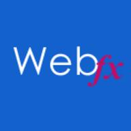 Internet strony domeny wyceny