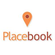 Nowoczesny System Placebook