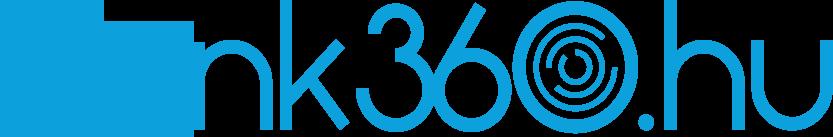 bank360.hu