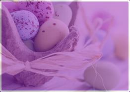 Húsvéti tippek