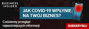 Covid Newsletter Banner