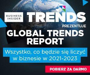 Trends Report