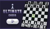 Game: Ultimate Chess