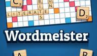 Jeu: Wordmeister