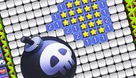 Gra: Minesweeper Mini 3D