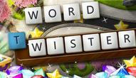 Gra: Microsoft Word Twister