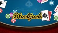 Gra: BLACKJACK
