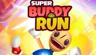 Gra: Super Buddy Run