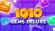 Spiel: 10x10 Gems Deluxe
