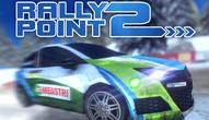Gra: Rally Point 2