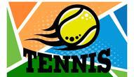 Gra: Tennis Open 2021