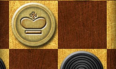 Gra: Master Checkers
