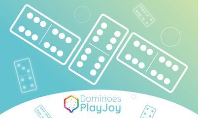 Jeu: Dominoes