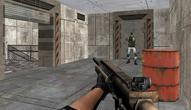 Gra: Assault Zone