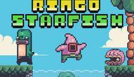 Gra: Ringo Starfish