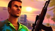 Gra: Miami Crime Simulator 3D
