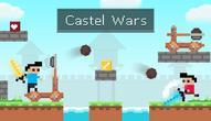 Gra: Castel Wars