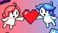 Gra: Heart Star