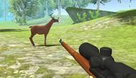 Jeu: Big Game Hunting