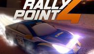 Jeu: Rally Point 4