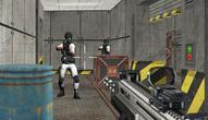Gra: Bullet Fury