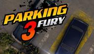 Spiel: Parking Fury 3