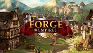 Gra: Forge Of Empires