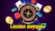 Gra: Casino Royale