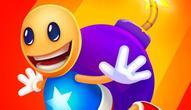 Gra: Super Buddy Kick Mobile PC